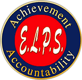 Achievement Accountability E.L.P.S.